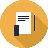 Sample resume hospitality industry