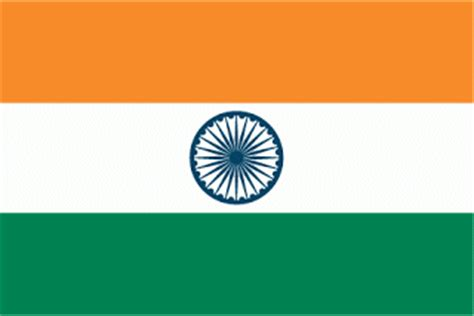 Essay on impact of western culture on indian culture